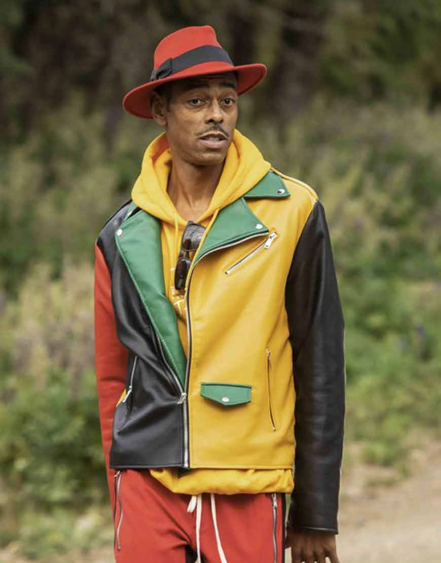 The-Challenge-All-Stars-Teck-Holmes-Jacket