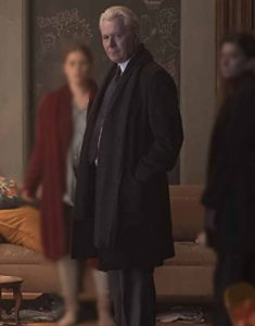 The-Woman-in-the-Window-2021-Alistair-Russell-Coat
