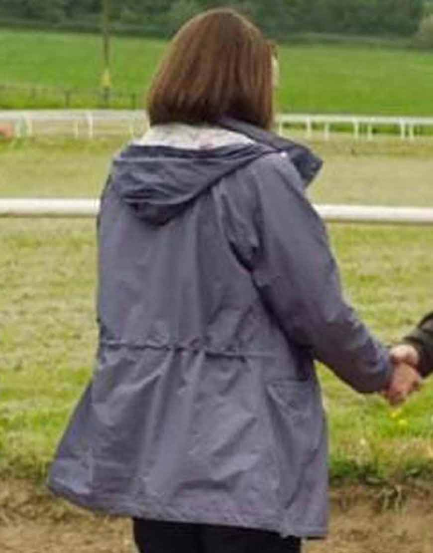 Toni-Collette-Purple-Dream-Horse-2021-Jan-Vokes-Jacket