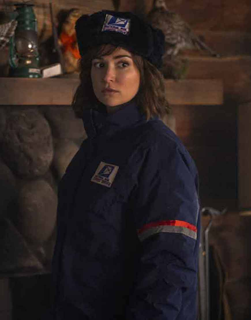Werewolves-Within-2021-Cecily-Jacket