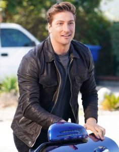 When-Calls-The-Heart-Jack-Thornton-Leather-Jacket