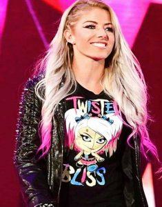 Alexa-Bliss-Little-Miss-Bliss-WWE-Black-Leather-Jacket