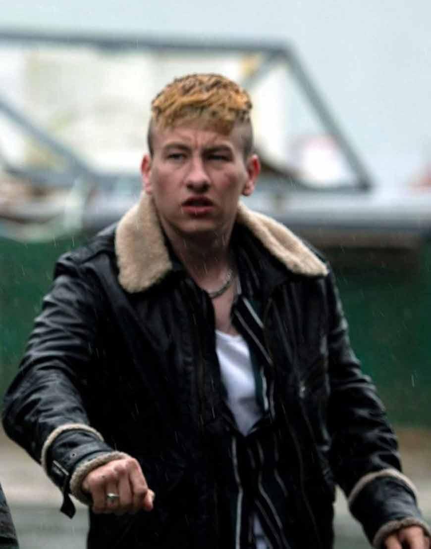 Eternals-2021-Druig-Black-Fur-Collar-Jacket-by-Barry-Keoghan