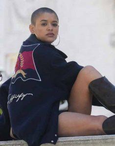 Gossip-Girl-2021-Jordan-Alexander-Bomber-Jacket