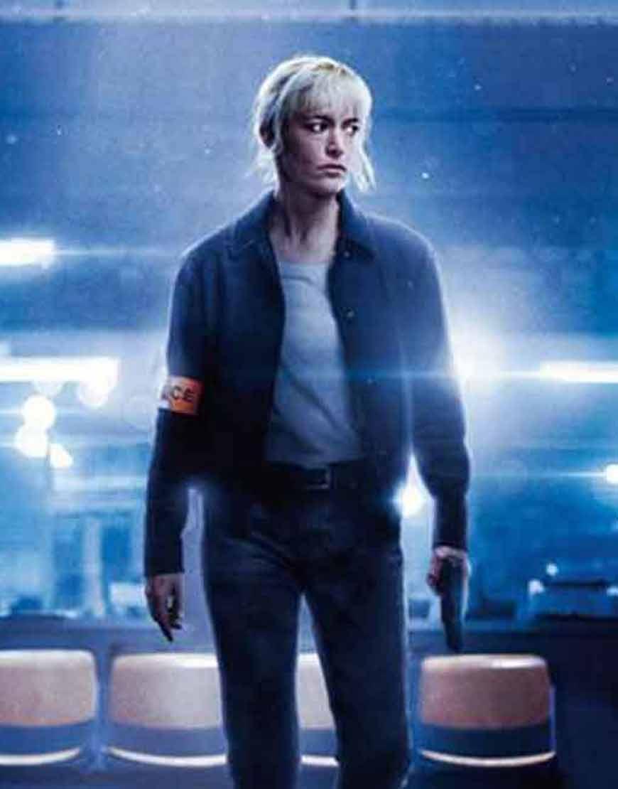 How-I-Became-a-Superhero-2021-Vimala-Pons-Cotton-Jacket