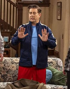 Kevin-Can-F-Himself-2021-Eric-Petersen-Blue-Jacket
