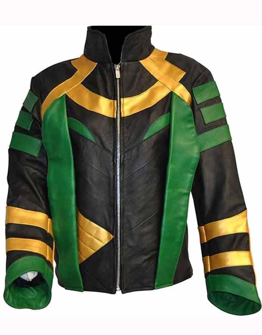 Loki-2021-Tom-Hiddleston-Leather-Jacket