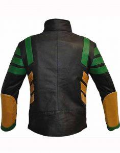 Loki-2021-Tom-Hiddleston-Thor-Ragnarok-Jacket