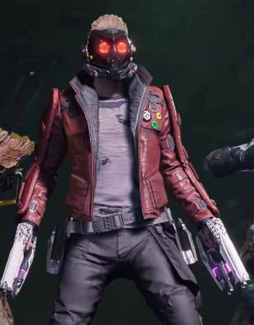 Marvel's-Guardians-of-the-Galaxy-Star-Lord-Game-2021-Jacket