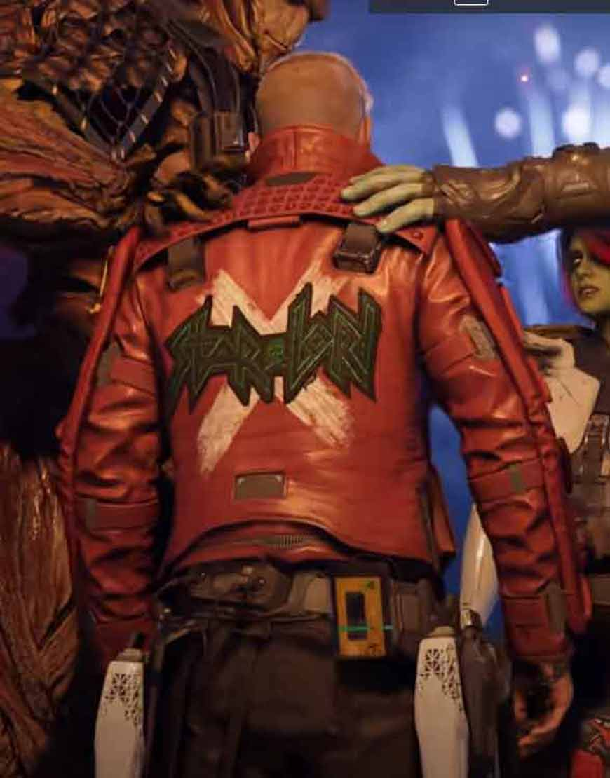 Marvel's-Guardians-of-the-Galaxy-Star-Lord-Game-Back-Jacket