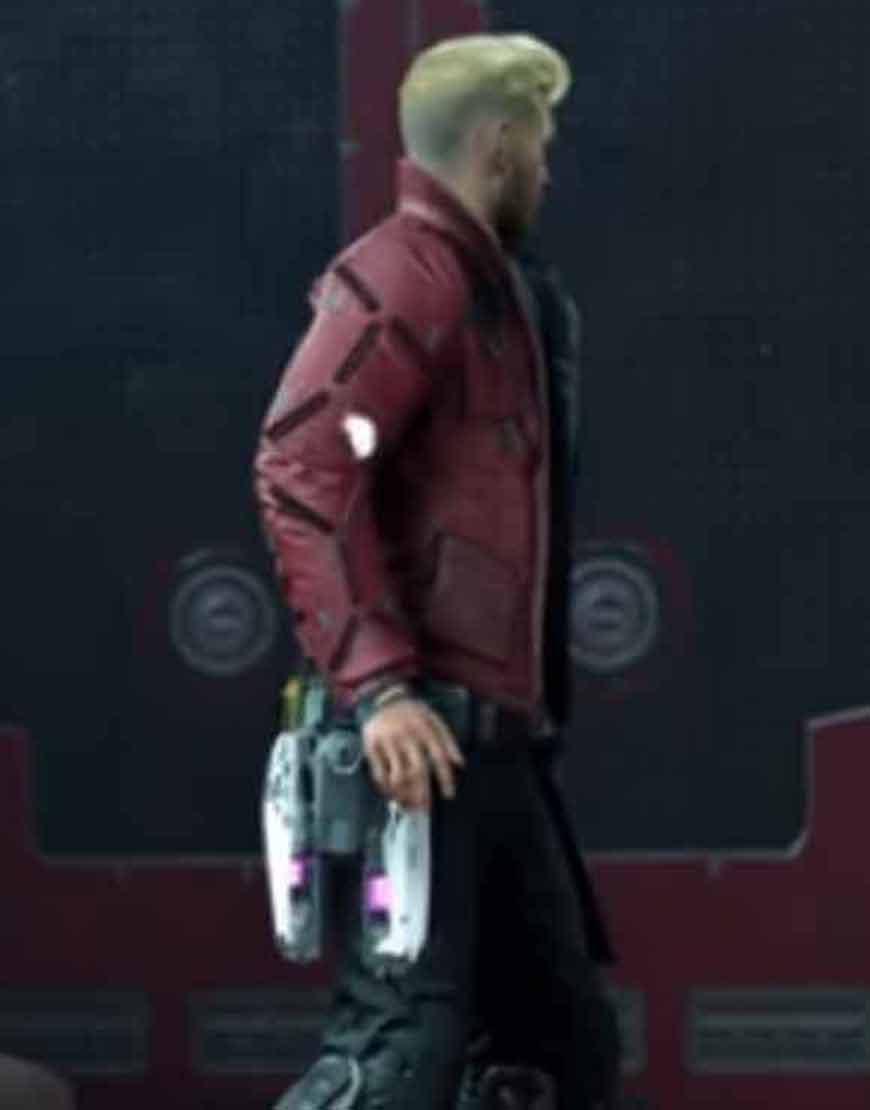 Marvel's-Guardians-of-the-Galaxy-Star-Lord-Jacket-Sleeves