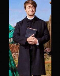 Miracle-Workers-S03-Craig-Black-Coat