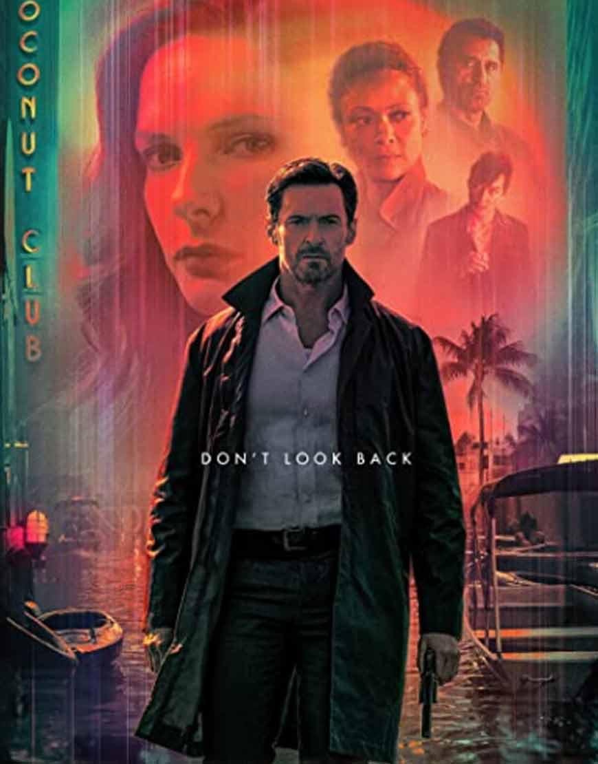 Reminiscence-(2021)-Hugh-Jackman-Black-Coat