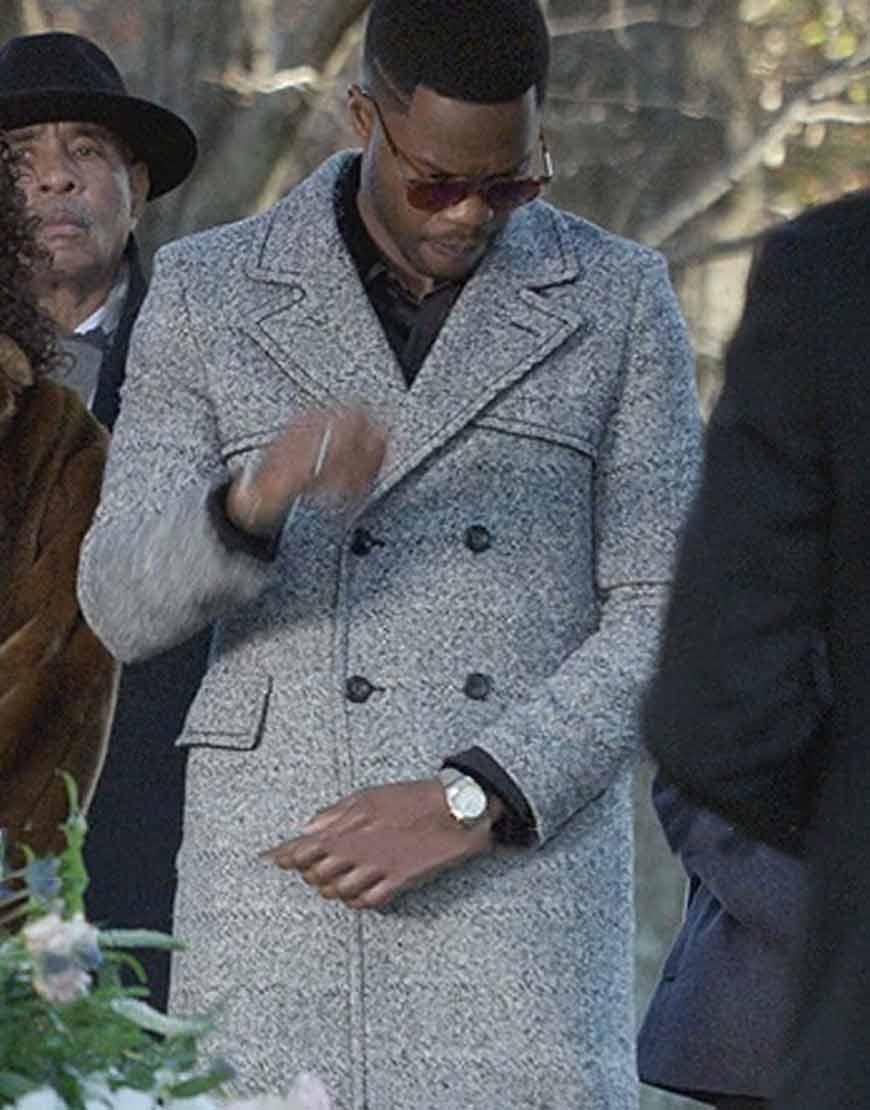 Sam-Adegoke-Dynasty-2021-Double-Breasted-Coat