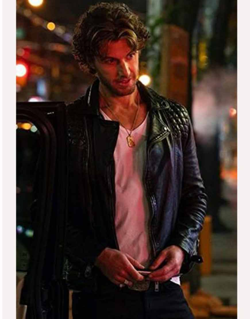 SexLife-Adam-Demos-Leather-Jacket