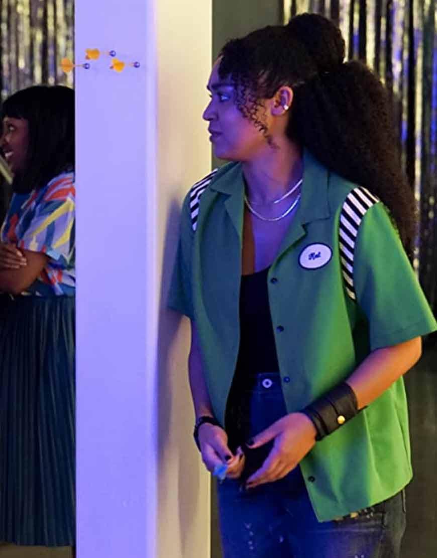 The Bold Type-2021-Aisha-Dee-Green-Jacket