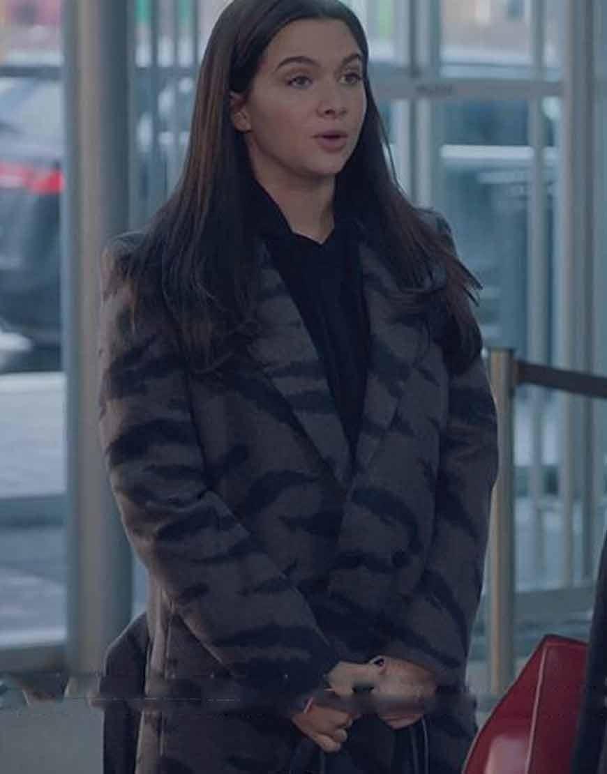 The-Bold-Type-Jane's-gray-tiger-stripe-coat