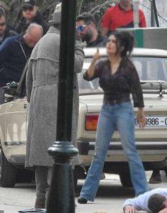 The-Hitmans-Wifes-Bodyguard-2021-Darius-Kincaid-Grey-Coat