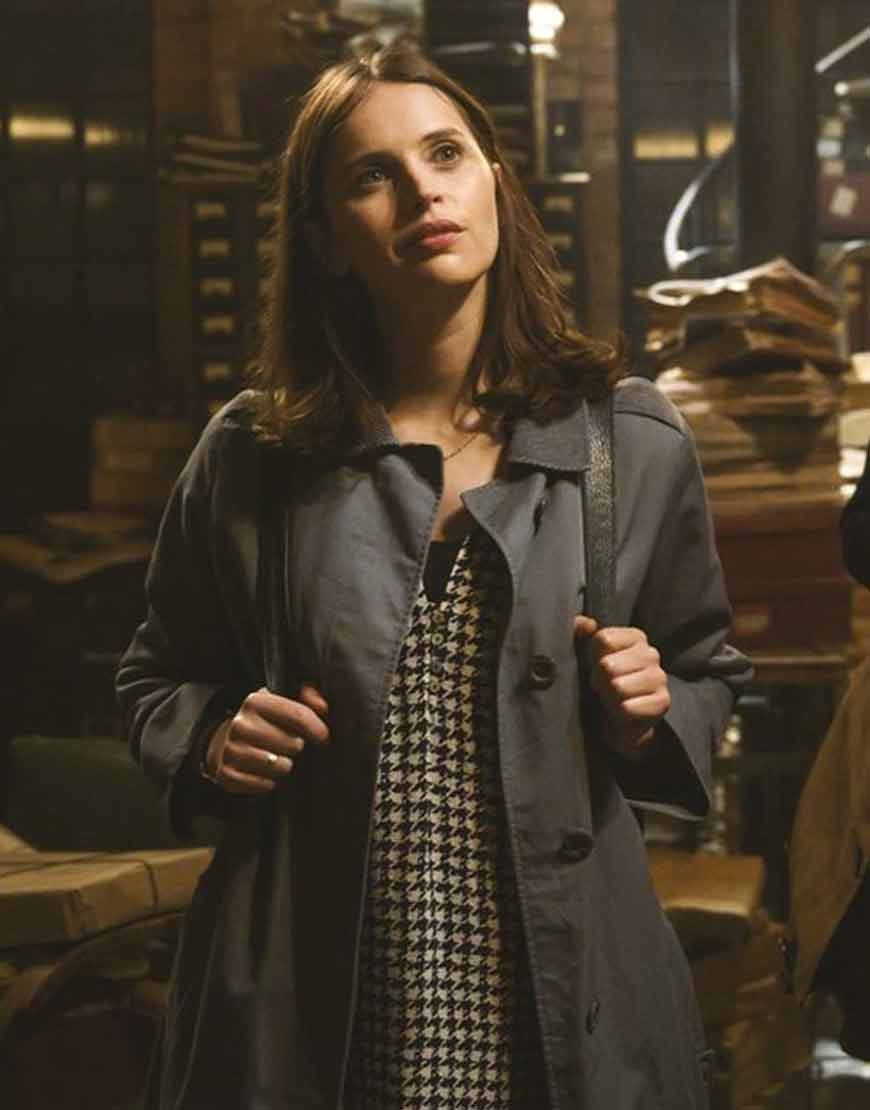 The-Last-Letter-From-Your-Lover-2021-Ellie-Grey-Coat