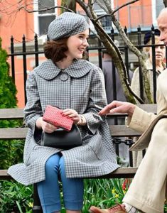 The-Marvelous-Mrs.-Maisel-S04-Rachel-Brosnahan-Checked-Coat