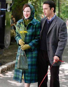 The-Marvelous-Mrs.-Maisel-S04-Rachel-Brosnahan-Plaid-Coat