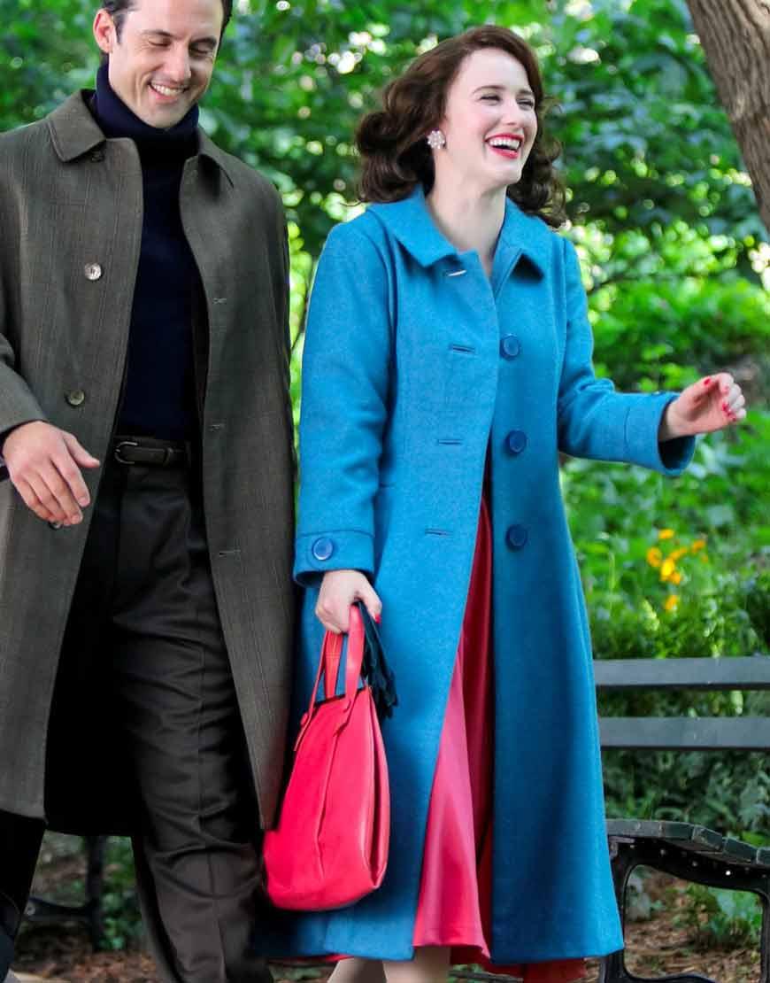 The-Marvelous-Mrs.-Maisel-SO4-Rachel-Brosnahan-Blue-Coat