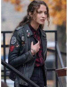 The-Republic-of-Sarah-2021-Leather-Jacket