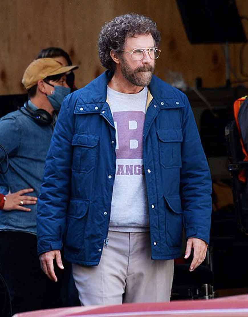 The-Shrink-Next-Door-Will-Ferrell-Blue-Jacket