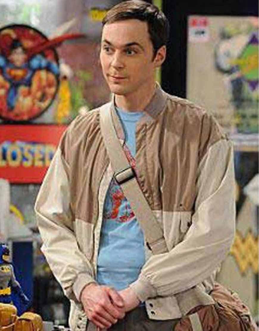 Theory-Sheldon-The-Big-Bang-Jim-Parsons-Jacket