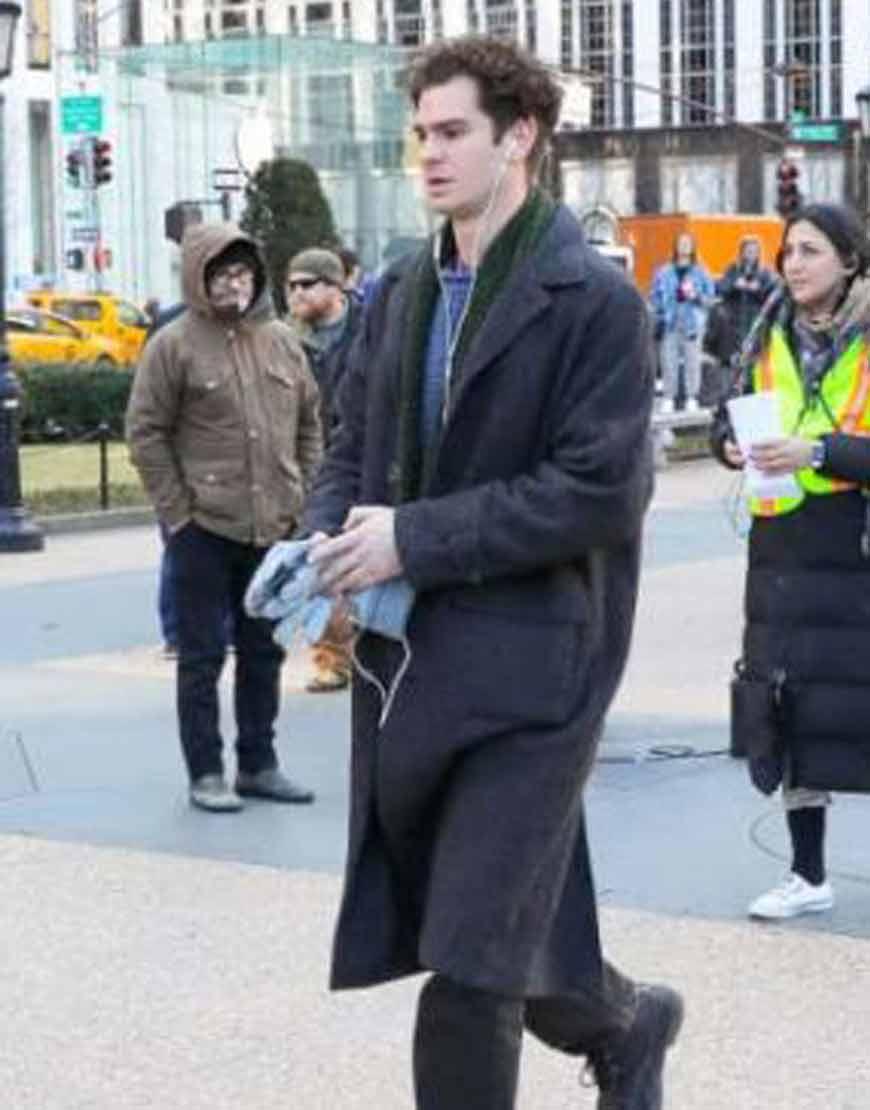 Tick-Tick-Boom-2021-Andrew-Garfield-Blue-Coat