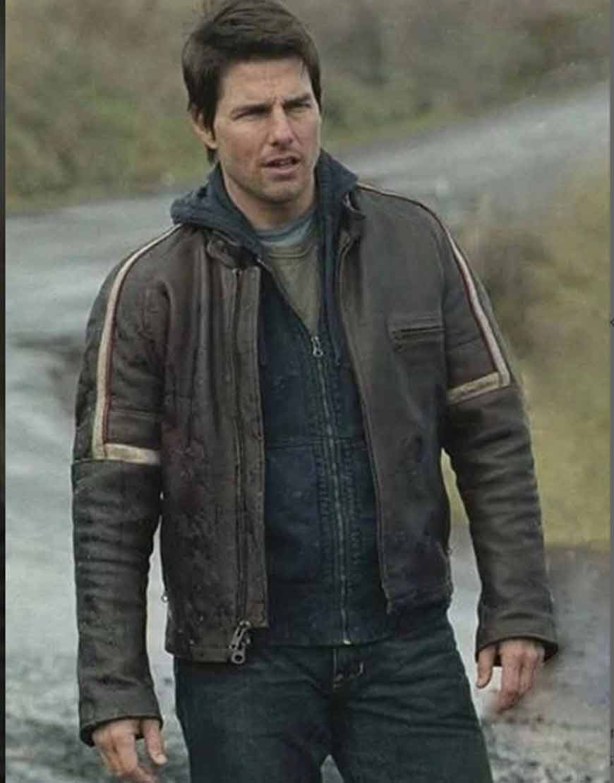 Tom-Cruise-War-of-The-Worlds-S02-Jacket
