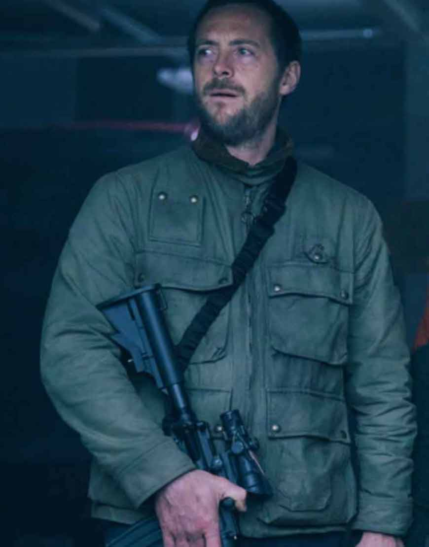 War-Of-The-Worlds-S02-Jonathan-Gresham-Jacket