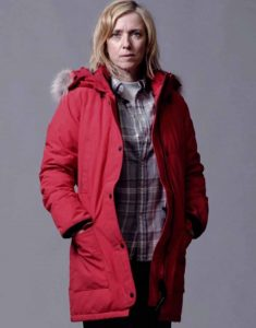 War-of-The-Worlds-Catherine-Durand-Parka