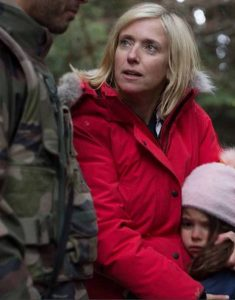 War-of-The-Worlds-Catherine-Durand-Red-Parka
