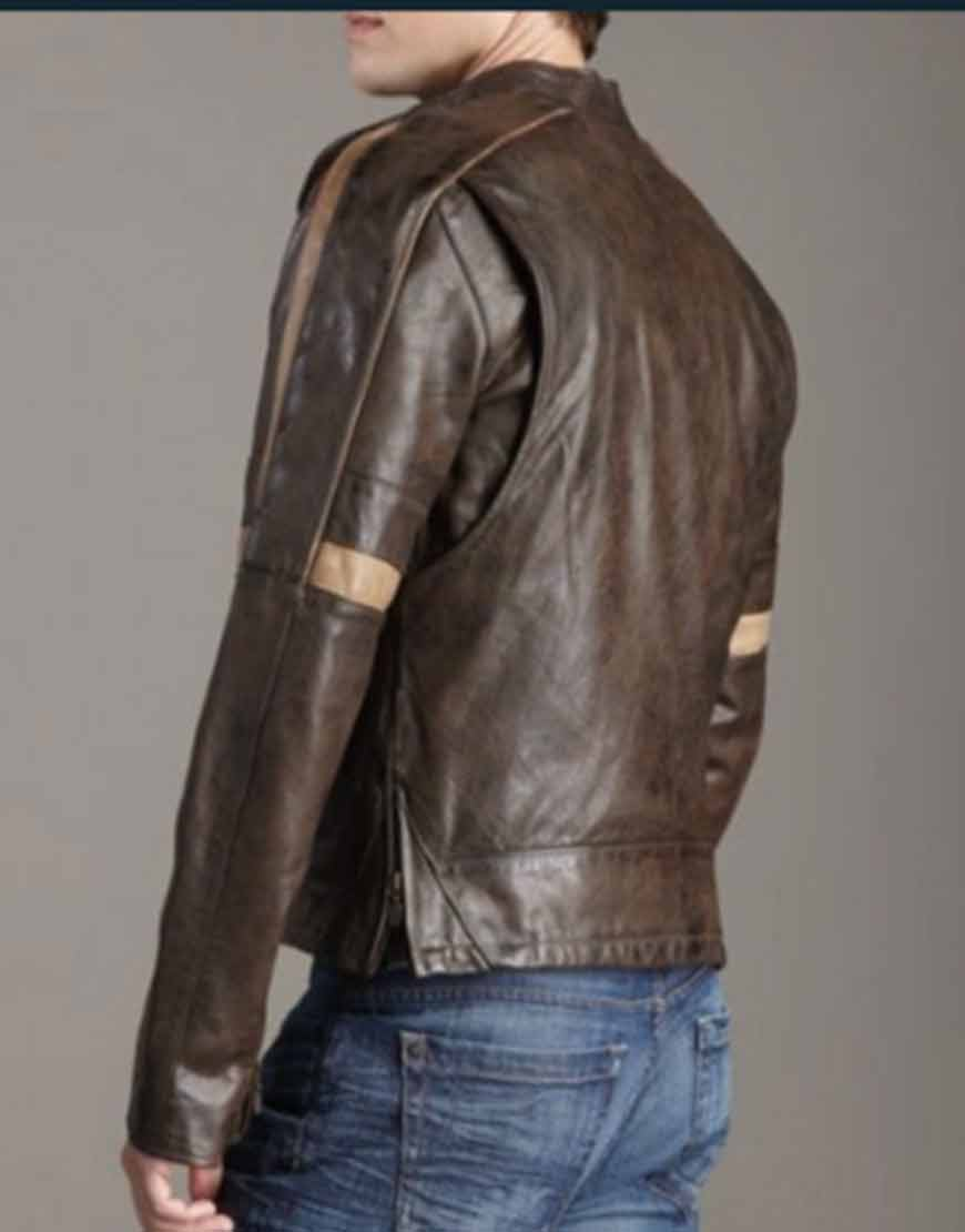 War-of-The-Worlds-S02-Tom-Cruise-Brown-Leather-Jacket