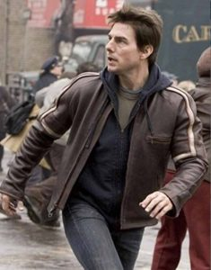 War-of-The-Worlds-S02-Tom-Cruise-Jacket