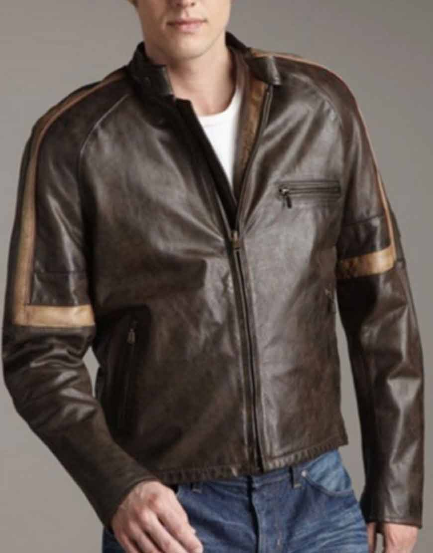 War-of-The-Worlds-S02-Tom-Cruise-Leather-Jacket