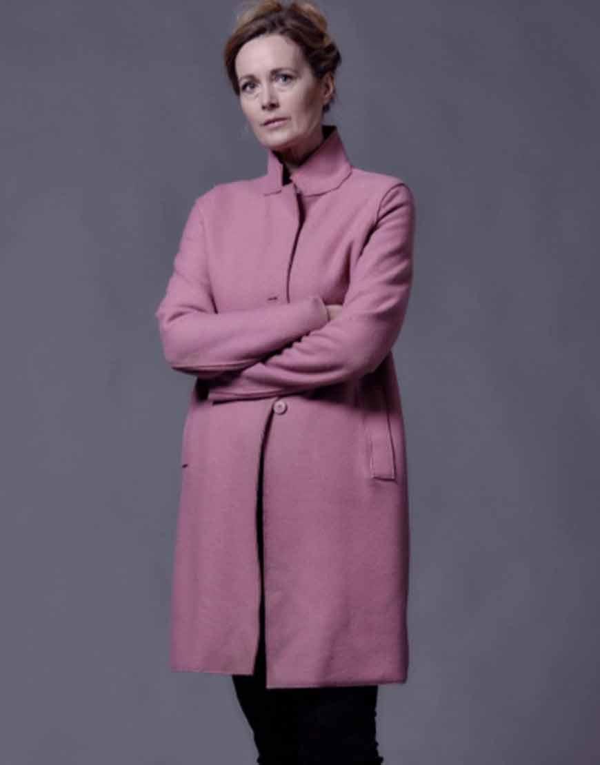War-of-the-Worlds-S02-Sarah-Gresham-Pink-Coat