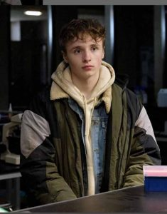 War-of-the-Worlds-S02-Tom-Jacket