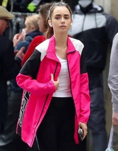 emily-cooper-emily-in-paris-s02-lily-collins-pink-jacket