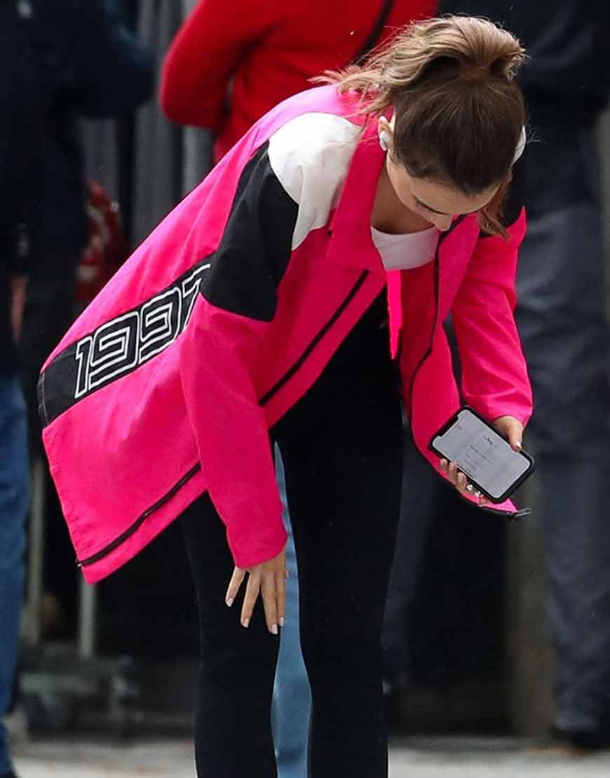 emily-in-paris-lily-collins-pink-1997-jacket