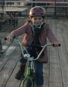 hilde-lisko-home-before-dark-2021-brooklynn-prince-corduroy-jacket