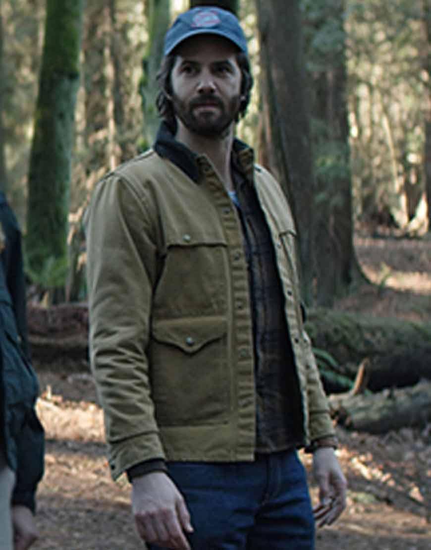 home-before-dark-2021-jim-sturgess-jacket