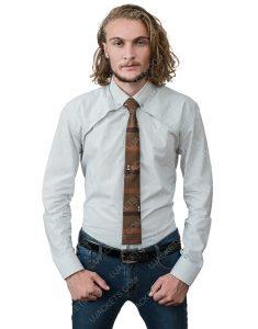 Loki TVA 2021 Variant Tie And Shirt