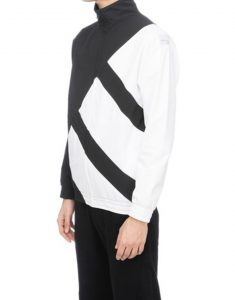 Eqt Superstar Bold Black & White Tracksuit
