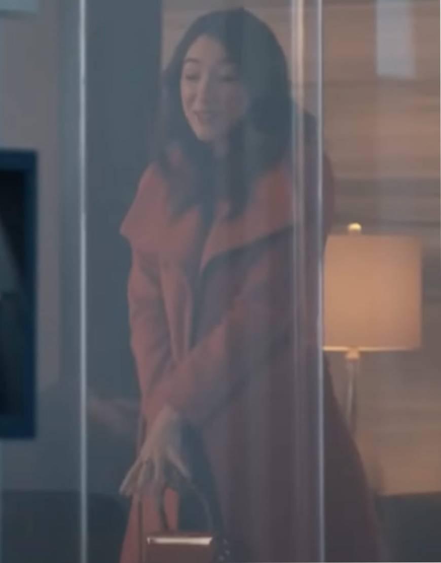 The-Voyeurs-2021-Natasha-Liu-Bordizzo-Long-Coat