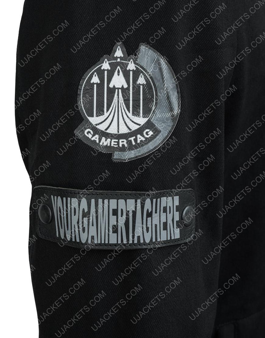 Destiny 2 Vault of Glass Jacket With Hood (2)