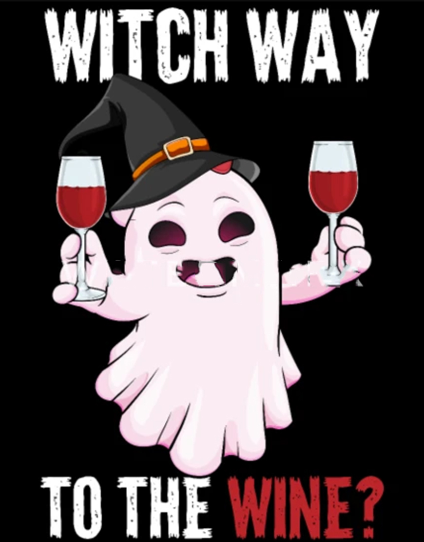 Witch-Way-To-The-Wine-Halloween-Hoodie-Logo